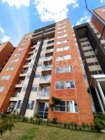 Red A3 Inmobiliarios Vende Apartamento en el  Sector Galicia