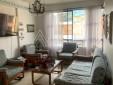 Red A3 inmobiliarios  Vende Apartamento en sector maraya