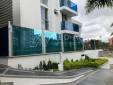 A3 Inmobiliaria Vende En Pereira Excelente Aparta-estudio
