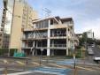Edificio Empresarial Para Renta en Pinares