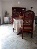Red A3 Inmobiliarios Vende Casa sector Maraya