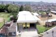 Red A3 Inmobiliarios Vende Bodega en Sector La Badea - Dosquebradas