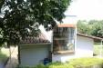 Red A3 Inmobiliarios Vende Casa Campestre en Conjunto Cerrado