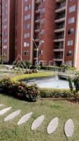 RED A3 Inmobiliarios arrienda en Pereira, apta-estudio.