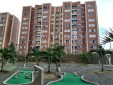 Red A3 Inmobiliarios Arrienda Apartamento