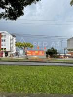Red A3 Inmobiliarios Vende Local Comercial