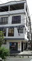 Red A3 Inmobiliarios Vende Casa