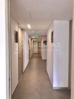 Red A3 Inmobiliarios Vende Oficina en Pereira