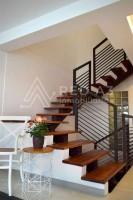 Red A3 Inmobiliarios Vende Proyecto: La Cielito