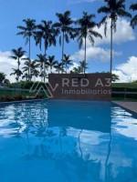 Red A3 Inmobiliarios Vende Apartamento Campestre