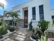 Red A3 Inmobiliarios Vende Casa Campestre en exclusivo conjunto Campestre
