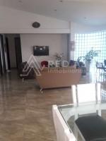 Red A3 Inmobiliarios Vende Casa Campestre