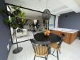 Red A3 Inmobiliarios Vende el Solarum Aire Vivo - Gerenciar