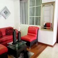 Red A3 Inmobiliarios Vende Casa en Conjunto Cerrado