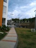 Red A3 inmobiliarios vende apartamento en maraya