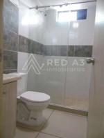 Red A3 Inmobiliarios Arrienda Apartaestudios Amoblados