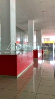 Red A3 Inmobiliarios Arrienda Oficina