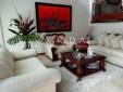 Red A3 Inmobiliarios Vende Casa en Condominio