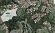 Red A3 Inmobiliarios Vende Nueva Etapa en Maracay Ciudad Campestre, Samanes de Maracay