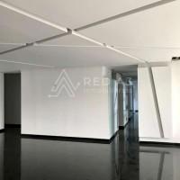 Red A3 Inmobiliarios Arrienda Local Comercial