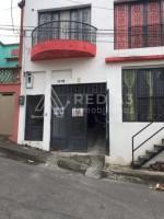 Red A3 Inmobiliarios Vende Casa Comercial