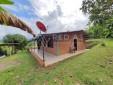 Red A3 Inmobiliarios Vende Casa Obra Gris en la Parcelación Cristo Rey