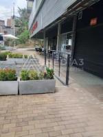 Red A3 inmobiliarios Vende Local Comercial Galicia Mall plaza