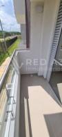 Red A3 inmobiliarios Vende Apartaestudio