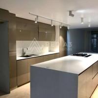 Red A3 Inmobiliarios Renta Casa en Condominio Privado