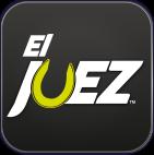 Logo Inferior El Juez