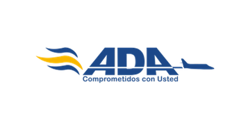 ADA  Aerolínea de Antioquia