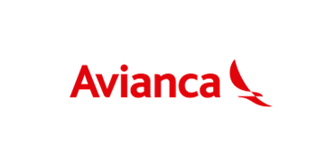 Avianca Estado de Vuelo