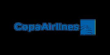 Compañia Panameña de aviacion