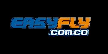 aereolinea Easyfly