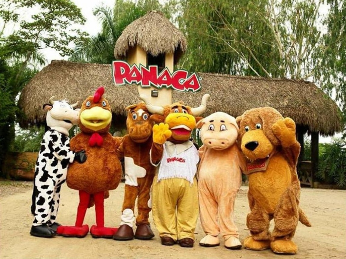 Parque Panaca