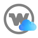 Weebot Cloud
