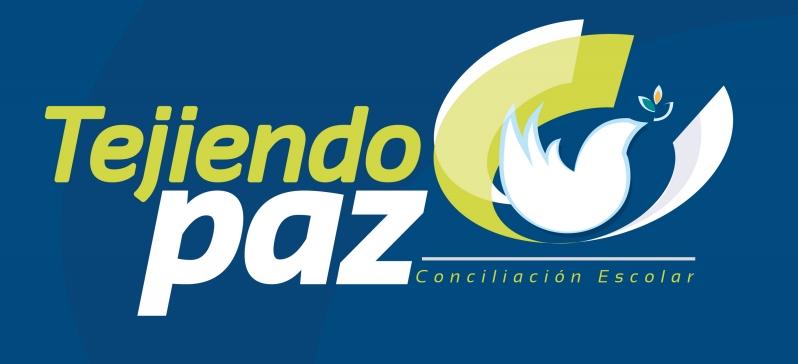 Resultado de imagen para Periòdico la Paz de Pereira Risaralda