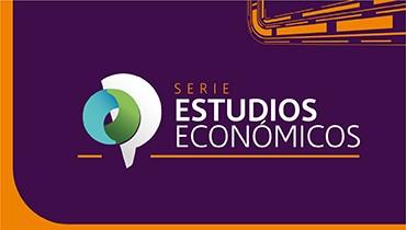 N° 03 Cuarenta años de dinámica empresarial en Pereira 1979 - 2018