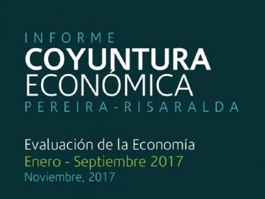 Informe de Coyuntura Económica Año 2017