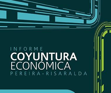 Informe de Coyuntura Económica Año 2018
