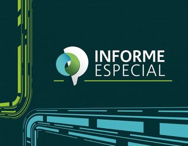 Informe Especial-La economía de Risaralda y el Eje Cafetero ante los choques causados por el COVID-19
