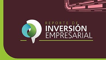 Inversión Empresarial 2018-3t