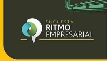 Encuesta Ritmo Empresarial 2019-1s