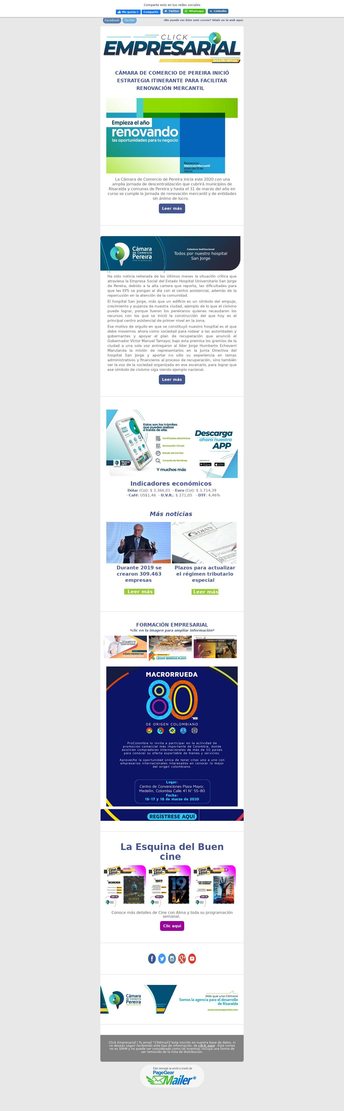 Click Empresarial