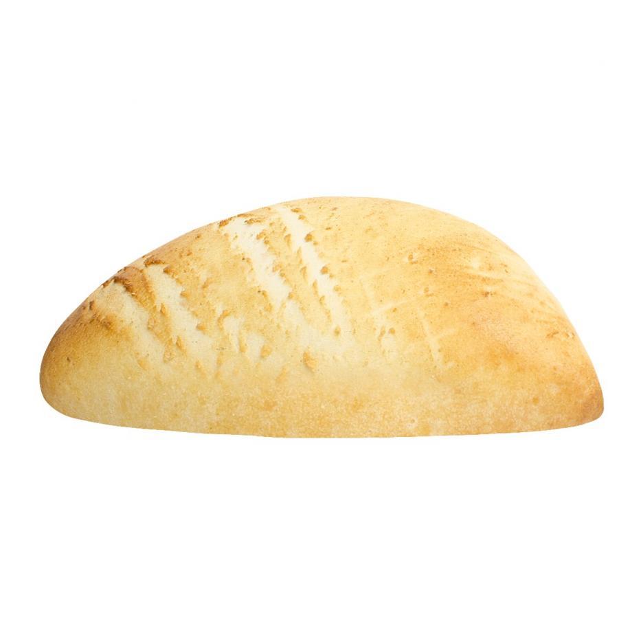Empanada De Cambray