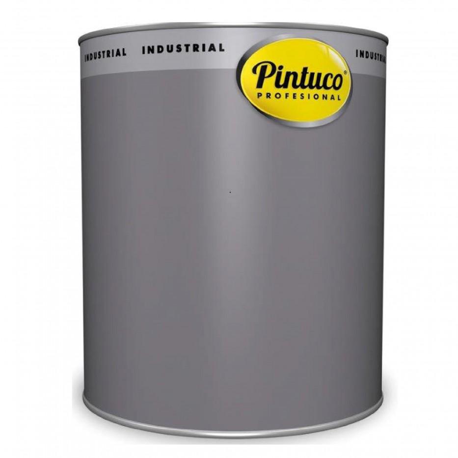 Thinner P502 Galón