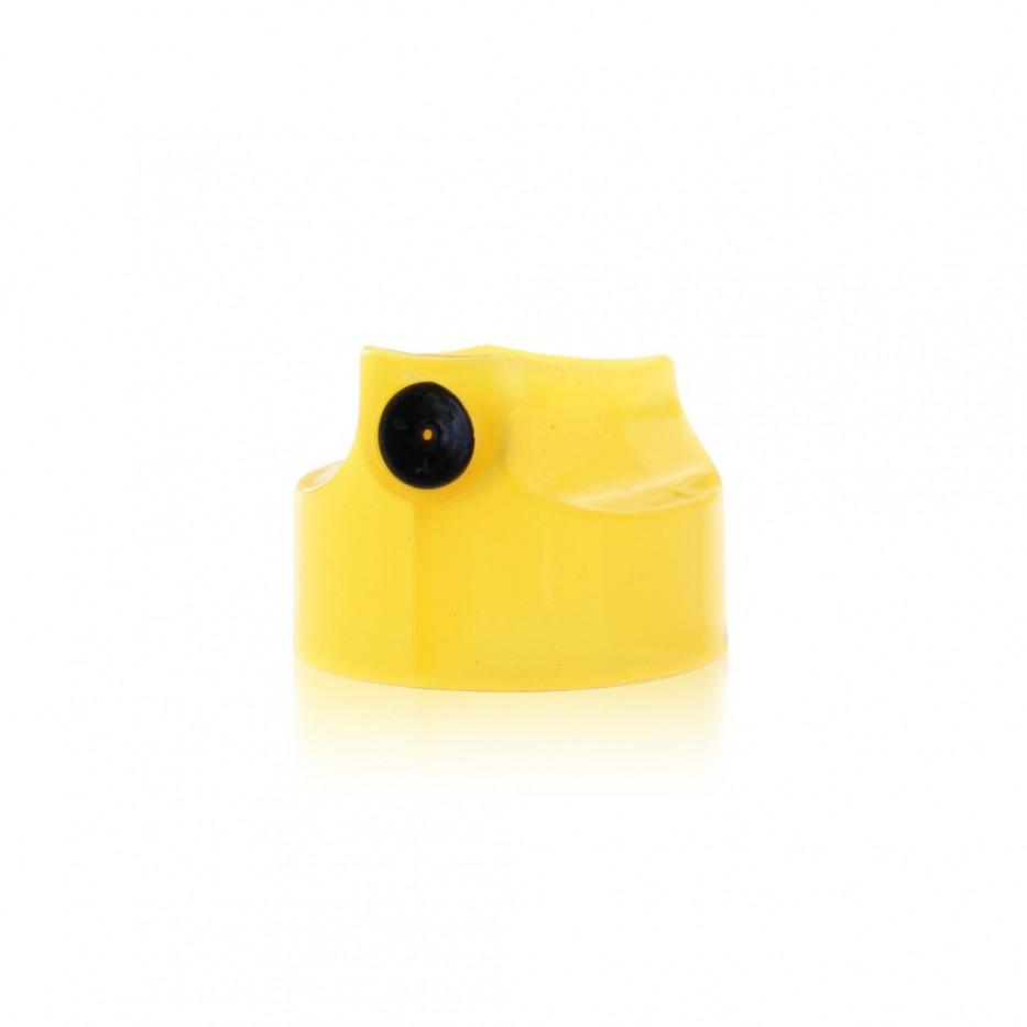 Difusor Universal Yellow Cap Montana