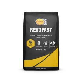 Revoque Revofast 18050 25 kilos