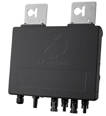 Microinversor YC 600B APsystems