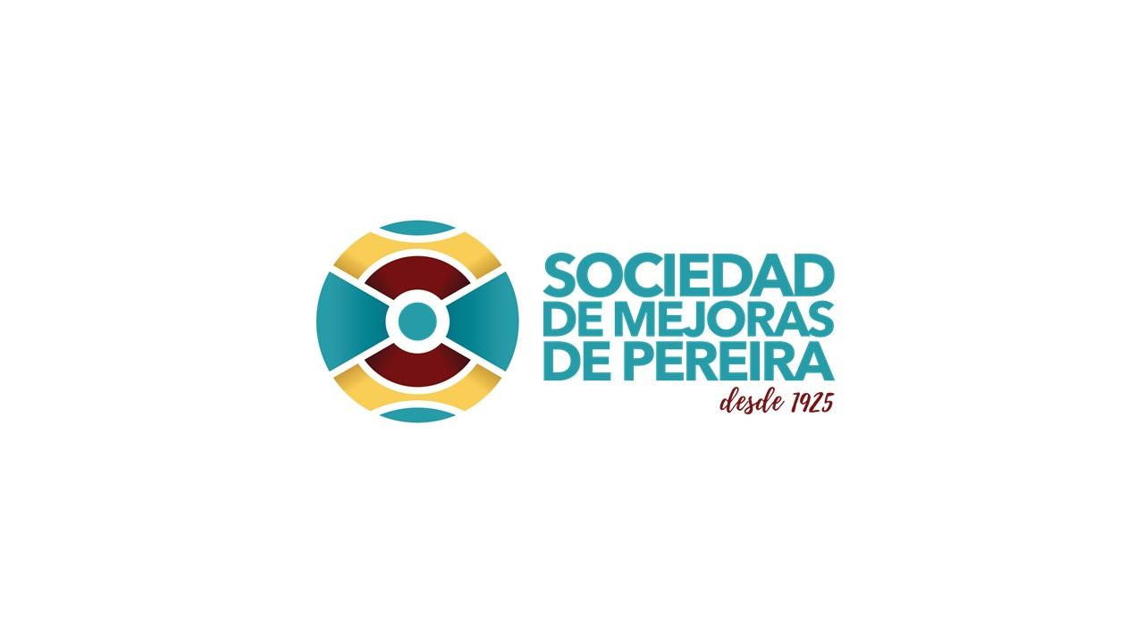 Logo Sociedad de Mejoras de Pereira